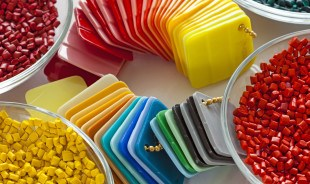 colorful-pellets-310x1841