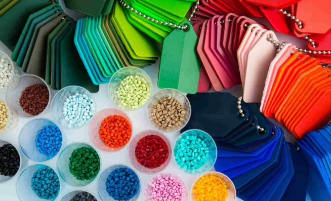 polymers-xxlphoto-sstock