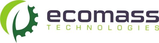 Ecomass-Logo-purple-font